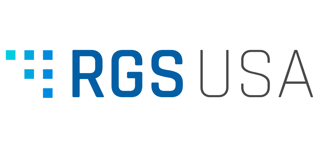 RGS USA LLC | 2D/3D Rebar detailing services